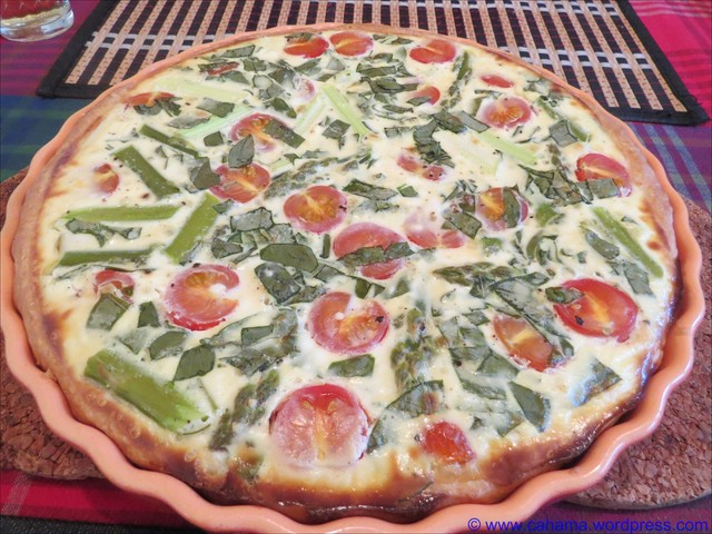 comp_CR_IMG_9300_Spargelquiche