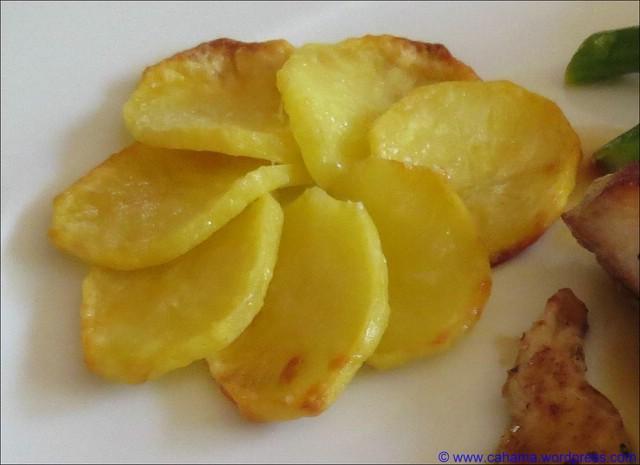 comp_CR_IMG_9278_Kartoffelrosette