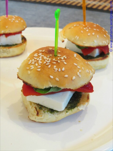 comp_CR_IMG_9446_MiniBurger_vegetarisch