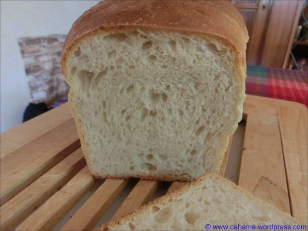 comp_CR_CIMG8595_Cahamas_Buttermilch_Kastenweißbrot