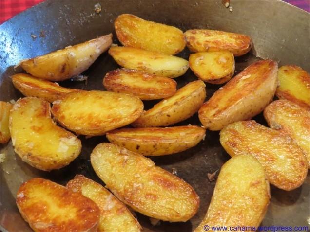 comp_CR_IMG_9615_Knoblauchkartoffeln