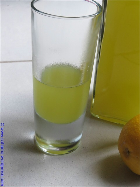 comp_CR_IMG_9944_Limoncello
