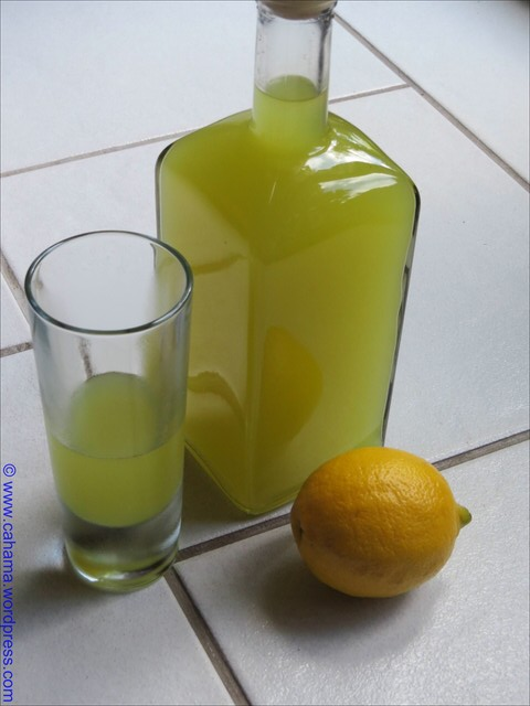 comp_CR_IMG_9948_Limoncello