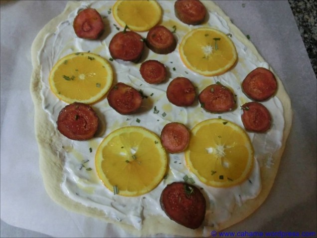 comp_CR_CIMG9598_Feigen_Orangen_Pizza