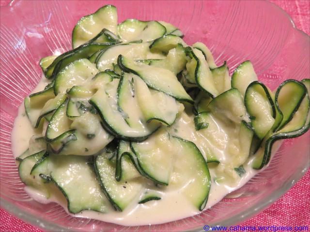 comp_CR_IMG_0249_Zucchinisalat