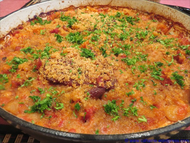 comp_CR_IMG_0312_Cassoulet