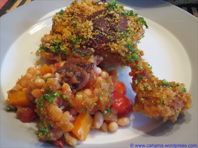 comp_CR_IMG_0328_Cassoulet