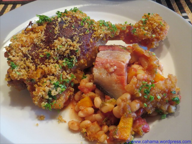 comp_CR_IMG_0331_Cassoulet