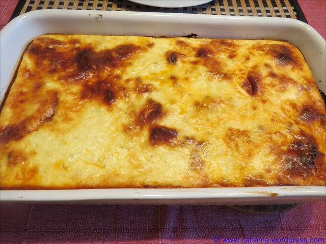 comp_CR_IMG_0384_Moussaka