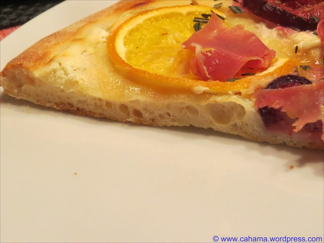 comp_CR_IMG_0435_Feigen_Orangen_Pizza