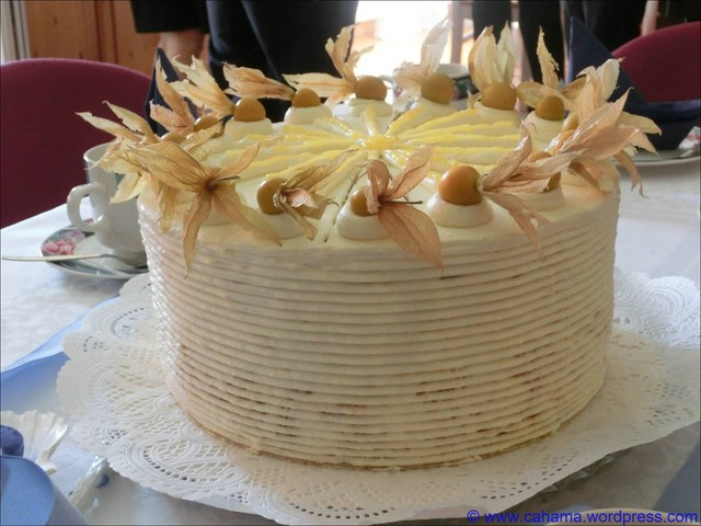 comp_cr_cimg0226_zitronen_wickel_torte
