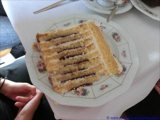 comp_cr_cimg0228_heidelbeer_wickel_torte