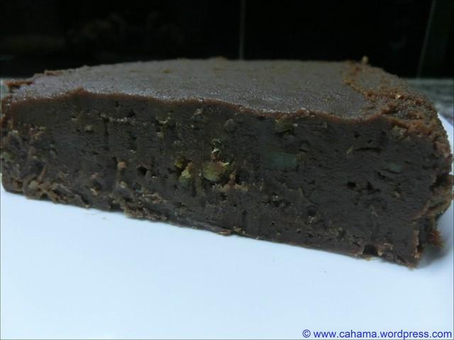 comp_cr_cimg0563_schokoladen_ingwer_toffee