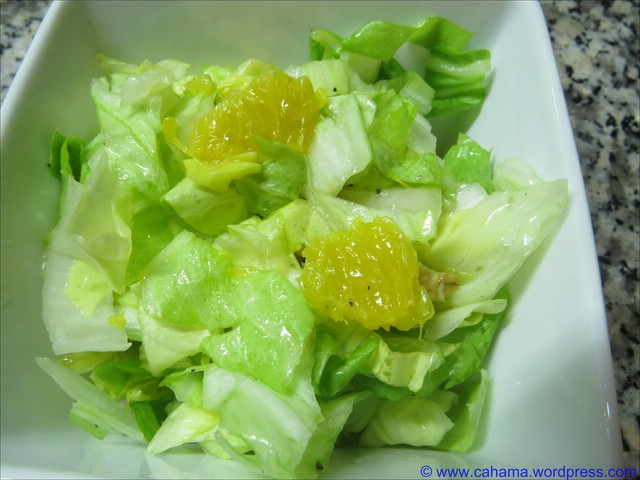 comp_cr_img_0826_zuckerhut_salat_mit_orangendressing