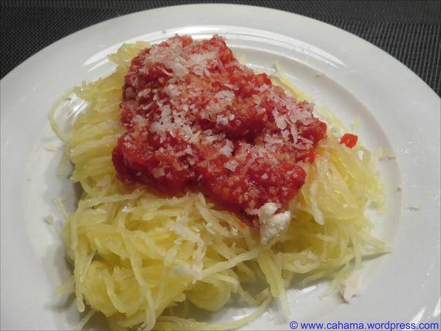 comp_cr_img_1022_spaghettikuerbis_tomatensauce