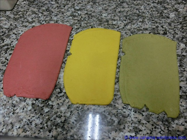comp_cr_cimg0943_pasta_tricolore
