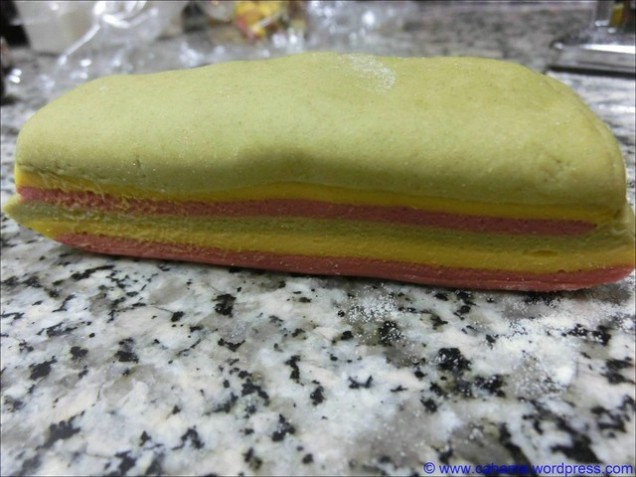 comp_cr_cimg0956_pasta_tricolore