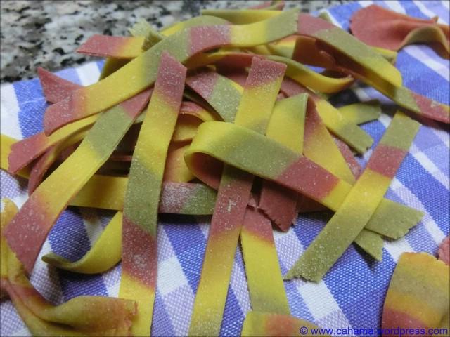 comp_cr_cimg0995_pasta_tricolore