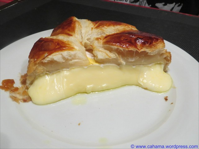 comp_cr_img_1167_camembert_in_blaetterteig