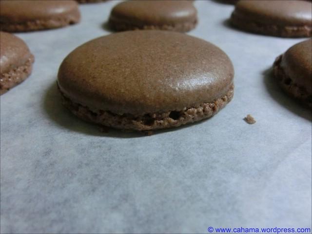 comp_cr_cimg1544_schokoladenmacarons_mit_mandarinengelee