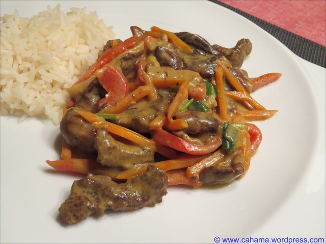 comp_cr_img_2084_rindfleisch_shiitake_curry
