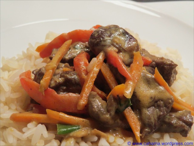 comp_cr_img_2094_rindfleisch_shiitake_curry