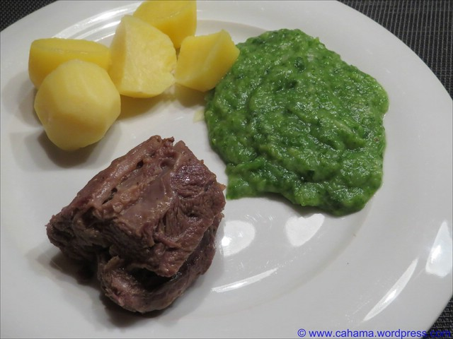 comp_cr_img_1625_suppenfleisch_auerochse