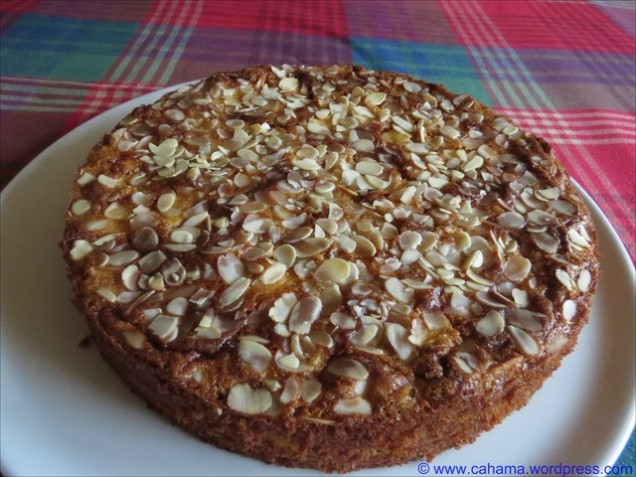 comp_cr_img_2940_apfelkuchen_low_carb