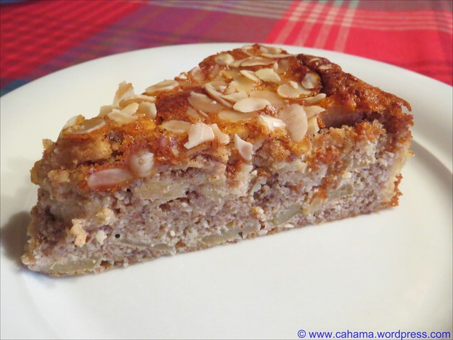 comp_cr_img_2944_apfelkuchen_low_carb