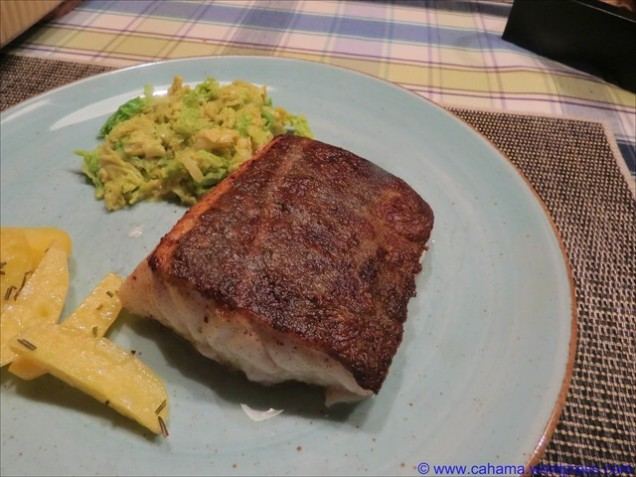 comp_CR_IMG_0512_Skrei_Curry_Wirsing_Wedges