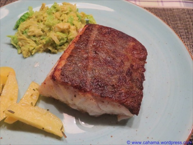 comp_CR_IMG_0520_Skrei_Curry_Wirsing_Wedges