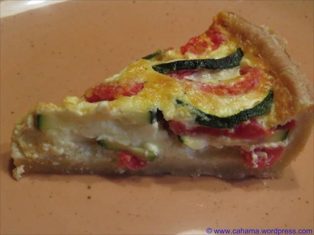 comp_CR_IMG_1683_Tomaten_Zucchini_Tarte